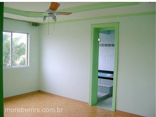 Apto 3 Dorm, Pontapora, Cachoeirinha (94876) - Foto 9