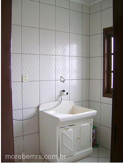 Apto 3 Dorm, Pontapora, Cachoeirinha (94876) - Foto 8