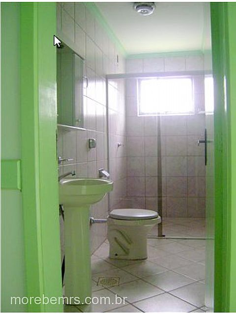 Apto 3 Dorm, Pontapora, Cachoeirinha (94876) - Foto 7