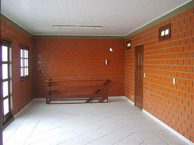 Apto 3 Dorm, Pontapora, Cachoeirinha (94876) - Foto 3