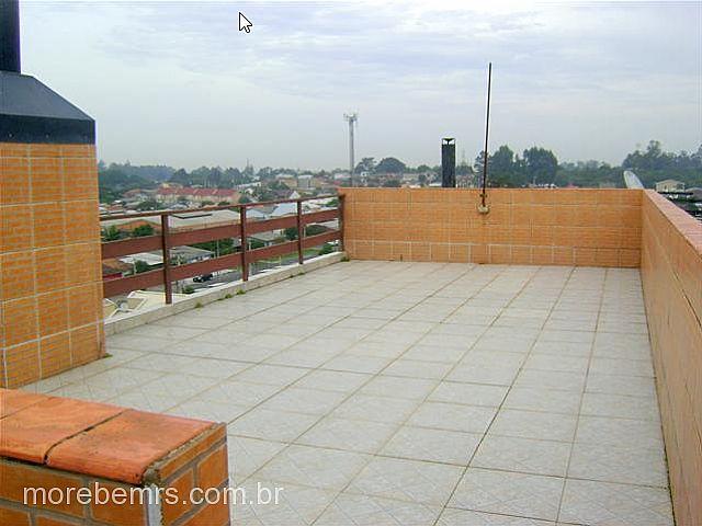 Apto 3 Dorm, Pontapora, Cachoeirinha (94876) - Foto 2