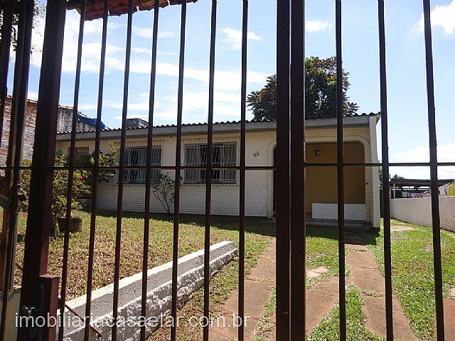 Casa, Estancia Velha, Canoas (134347) - Foto 9