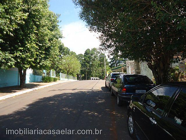 Casa, Estancia Velha, Canoas (134347) - Foto 8