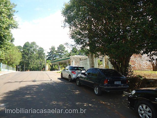 Casa, Estancia Velha, Canoas (134347) - Foto 7