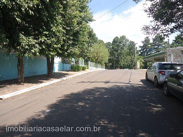 Casa, Estancia Velha, Canoas (134347) - Foto 6