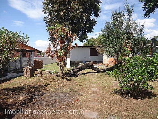 Casa, Estancia Velha, Canoas (134347) - Foto 5