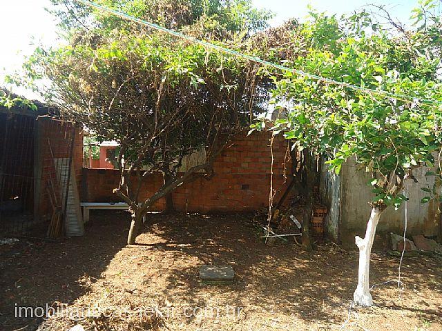 Casa, Estancia Velha, Canoas (134347) - Foto 4