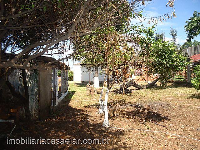 Casa, Estancia Velha, Canoas (134347) - Foto 3
