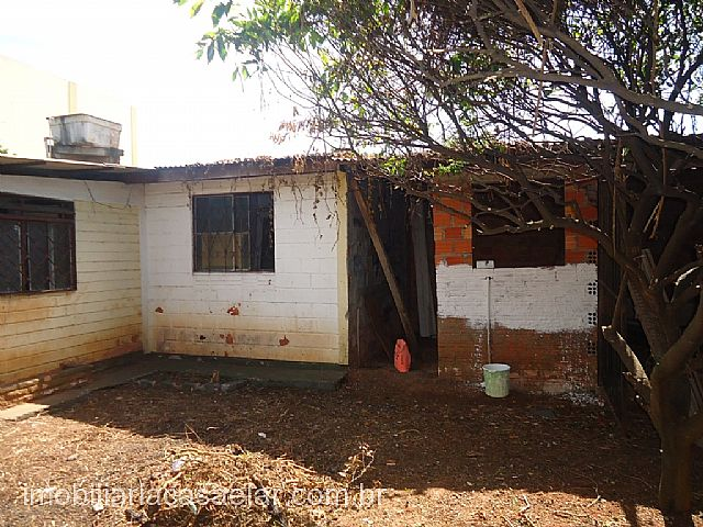 Casa, Estancia Velha, Canoas (134347) - Foto 10