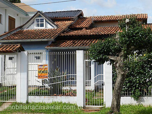 Casa 4 Dorm, Hercules, Canoas (144900) - Foto 3