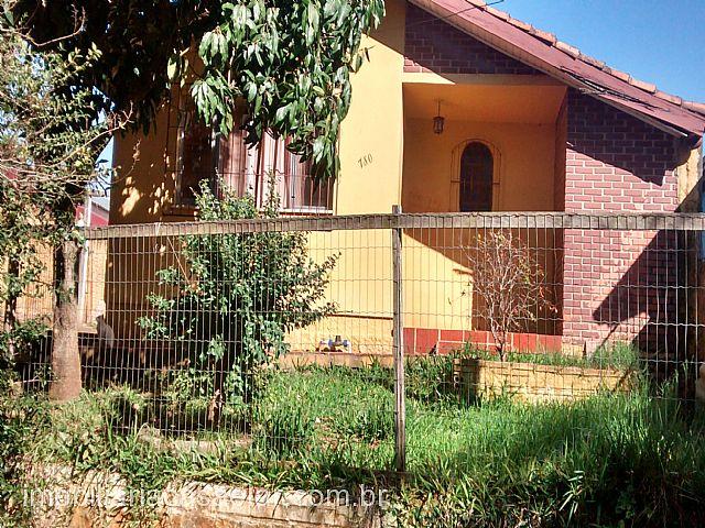 Casa 3 Dorm, Jardim Ideal, Canoas (159520)