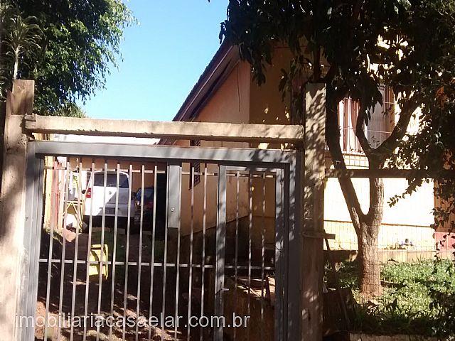 Casa 3 Dorm, Jardim Ideal, Canoas (159520) - Foto 2