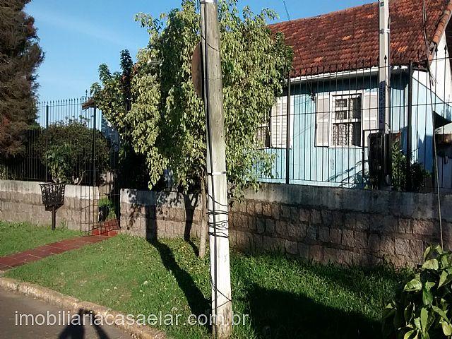 Casa 3 Dorm, Jardim Ideal, Canoas (161632) - Foto 9