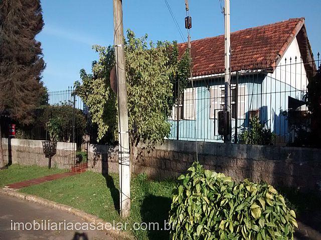 Casa 3 Dorm, Jardim Ideal, Canoas (161632) - Foto 8