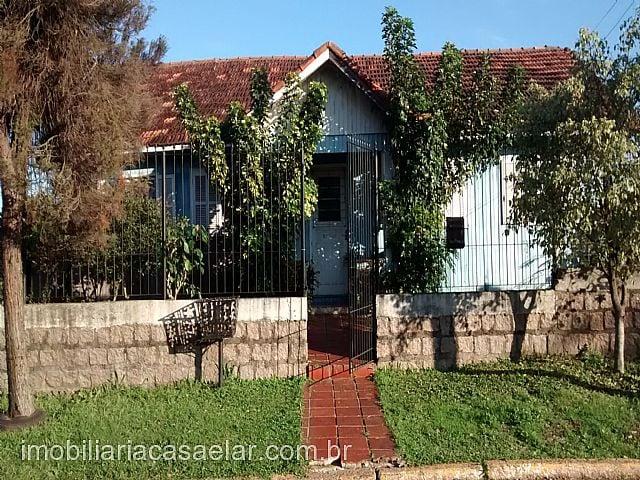 Casa 3 Dorm, Jardim Ideal, Canoas (161632) - Foto 7