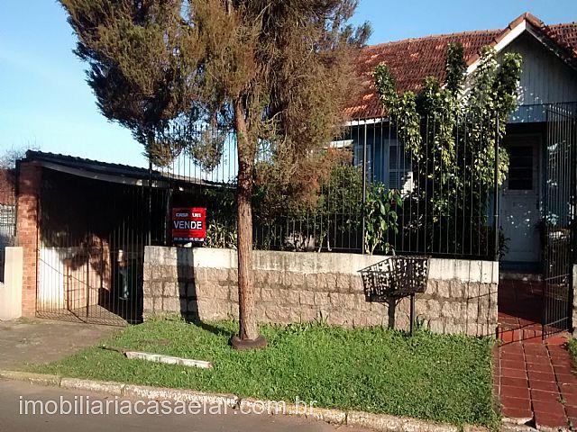 Casa 3 Dorm, Jardim Ideal, Canoas (161632) - Foto 6