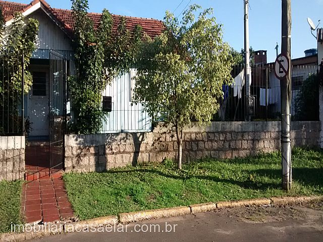 Casa 3 Dorm, Jardim Ideal, Canoas (161632) - Foto 5