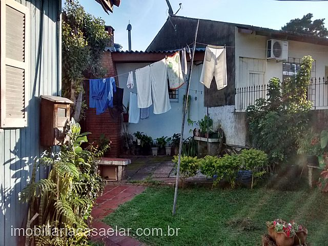 Casa 3 Dorm, Jardim Ideal, Canoas (161632) - Foto 4