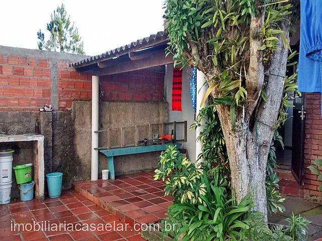 Casa 3 Dorm, Jardim Ideal, Canoas (161632) - Foto 3