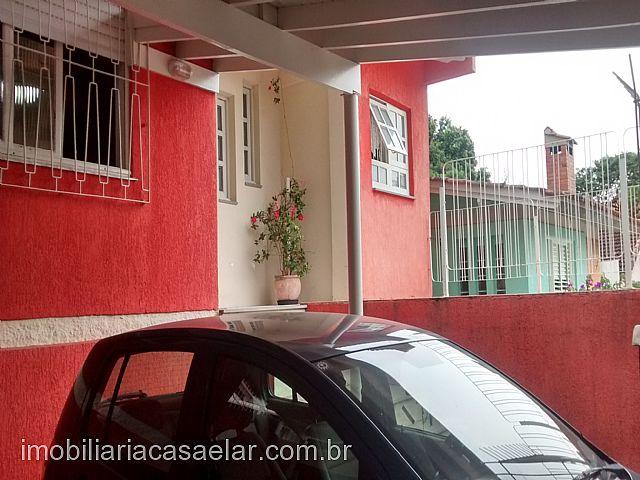 Casa 4 Dorm, Jardim Ideal, Canoas (289010) - Foto 4