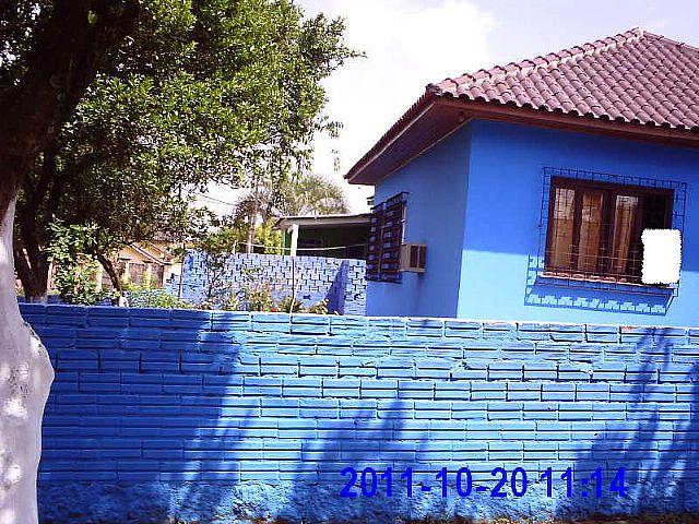 Casa, Nossa.senhora das Graças, Canoas (37310)
