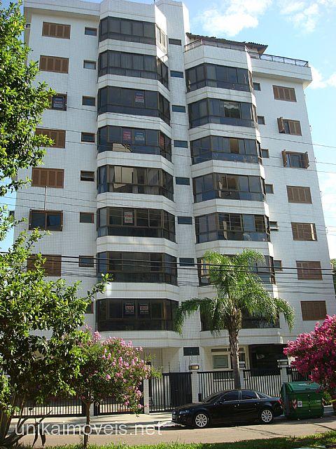 Apto 3 Dorm, Centro, Canoas (102061)