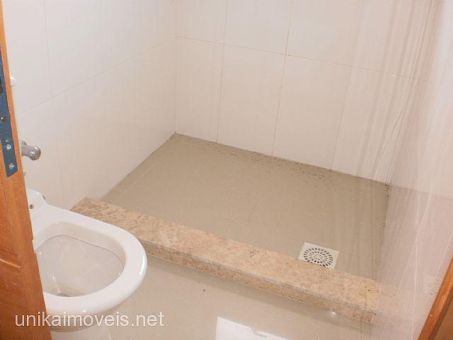 Apto 4 Dorm, Centro, Canoas (104755) - Foto 10