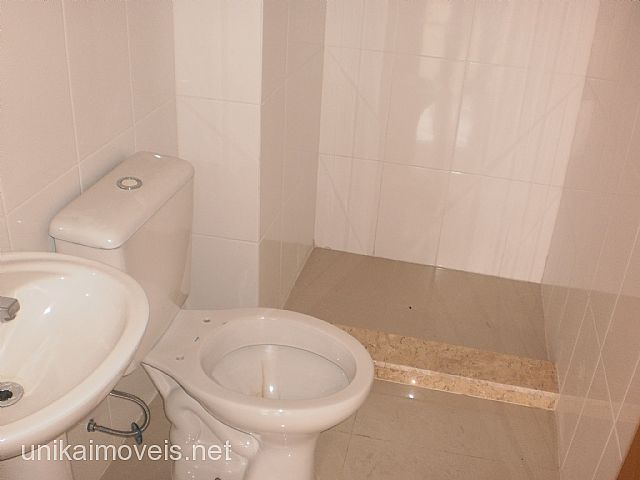 Apto 4 Dorm, Centro, Canoas (104755) - Foto 7
