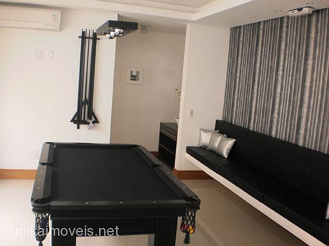 Apto 4 Dorm, Centro, Canoas (104755) - Foto 4