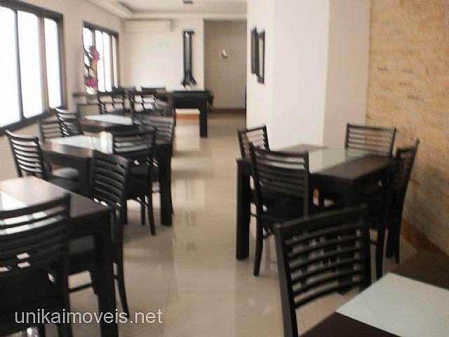Apto 4 Dorm, Centro, Canoas (104755) - Foto 3
