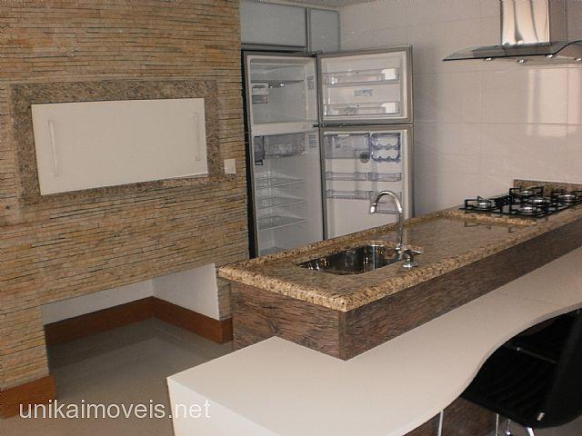 Apto 4 Dorm, Centro, Canoas (104755) - Foto 2