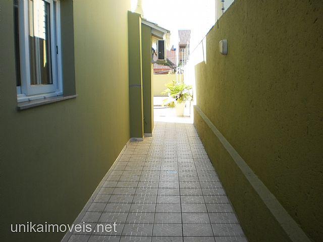 Casa 3 Dorm, Bela Vista, Canoas (106208) - Foto 10