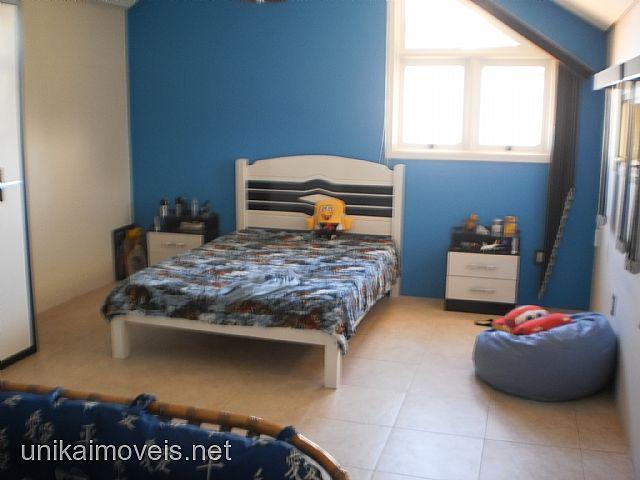Casa 3 Dorm, Bela Vista, Canoas (106208) - Foto 8