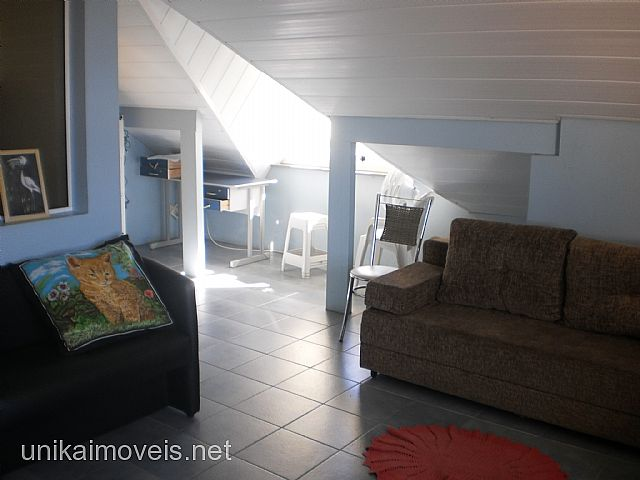 Casa 3 Dorm, Bela Vista, Canoas (106208) - Foto 7