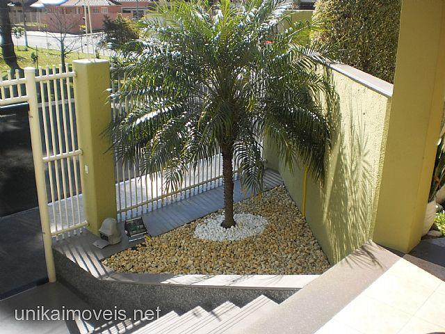 Casa 3 Dorm, Bela Vista, Canoas (106208) - Foto 6