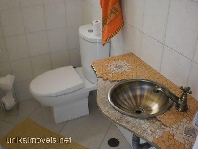 Casa 3 Dorm, Bela Vista, Canoas (106208) - Foto 5