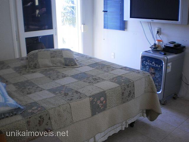 Casa 3 Dorm, Bela Vista, Canoas (106208) - Foto 4