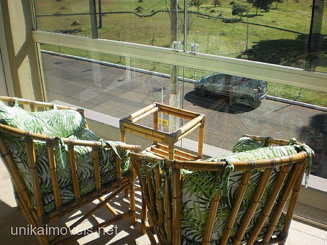 Casa 3 Dorm, Bela Vista, Canoas (106208) - Foto 3