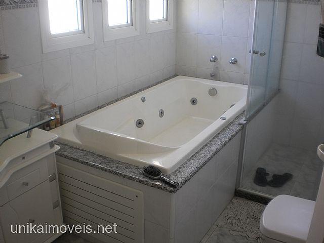 Casa 3 Dorm, Bela Vista, Canoas (106208) - Foto 2