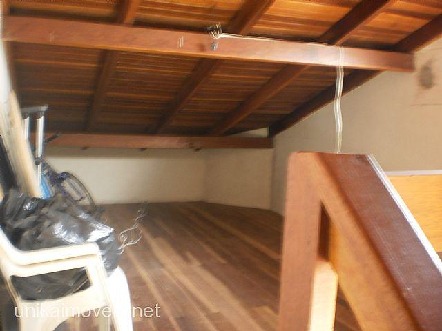 Casa 3 Dorm, Moinhos de Vento Ii, Canoas (109027) - Foto 9