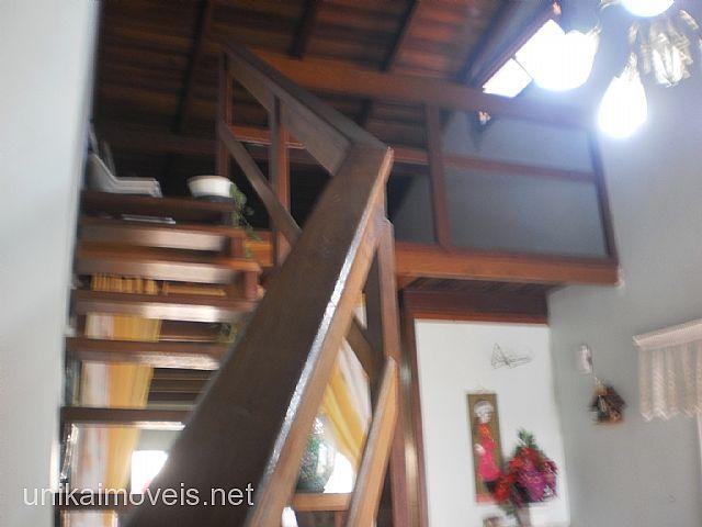 Casa 3 Dorm, Moinhos de Vento Ii, Canoas (109027) - Foto 8