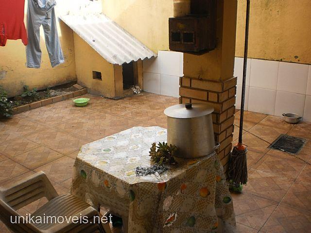 Casa 3 Dorm, Moinhos de Vento Ii, Canoas (109027) - Foto 7