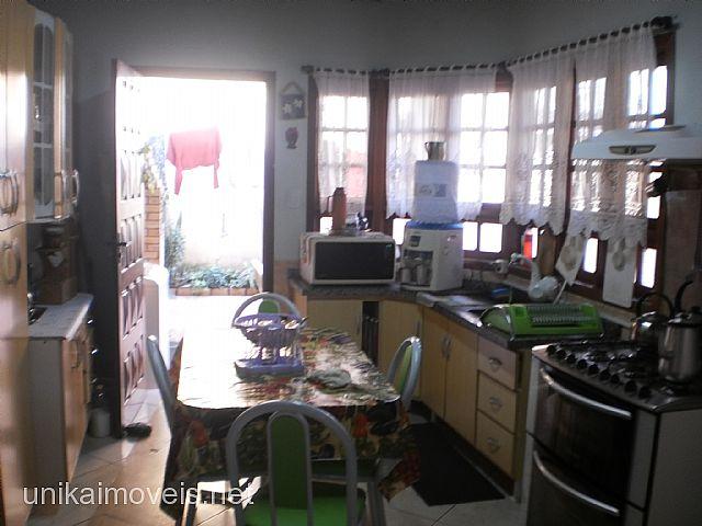 Casa 3 Dorm, Moinhos de Vento Ii, Canoas (109027) - Foto 5