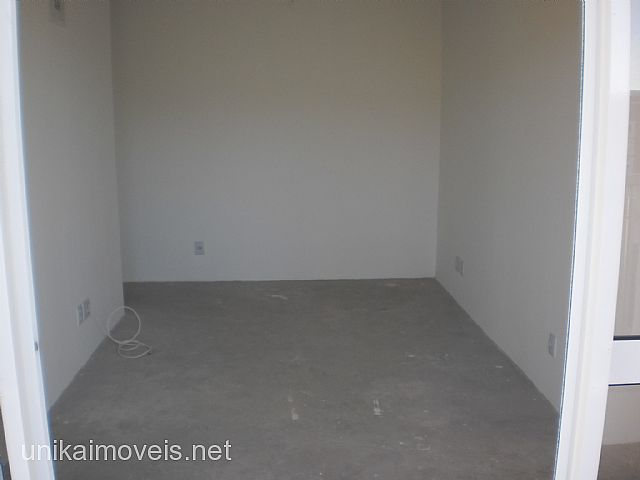 Unika Imóveis - Apto 2 Dorm, Canoas (111907) - Foto 10