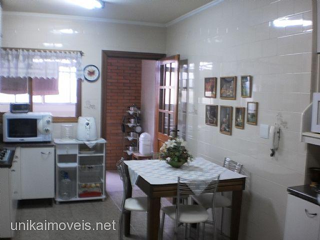 Apto 2 Dorm, Marechal Rondon, Canoas (113440) - Foto 10
