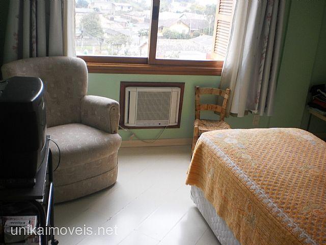 Apto 2 Dorm, Marechal Rondon, Canoas (113440) - Foto 7