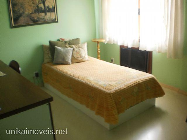 Apto 2 Dorm, Marechal Rondon, Canoas (113440) - Foto 6