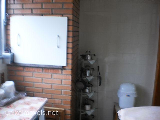 Apto 2 Dorm, Marechal Rondon, Canoas (113440) - Foto 4