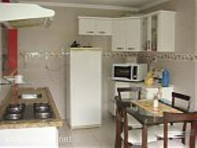 Apto 2 Dorm, Vila Fernandes, Canoas (134083) - Foto 7