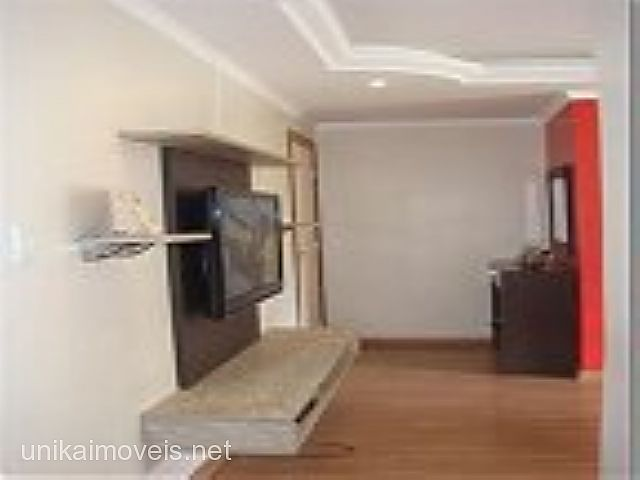 Apto 2 Dorm, Vila Fernandes, Canoas (134083) - Foto 4